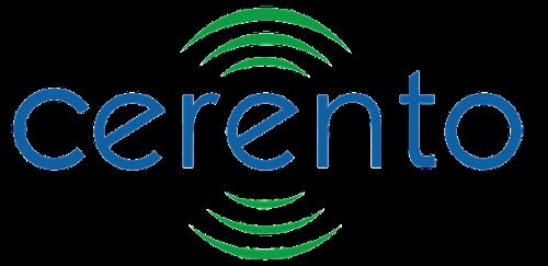 Cerento Logo